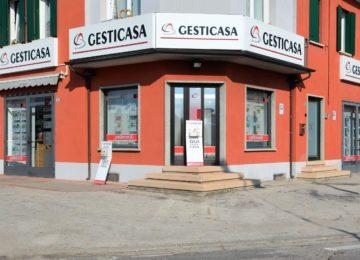Castelgomberto