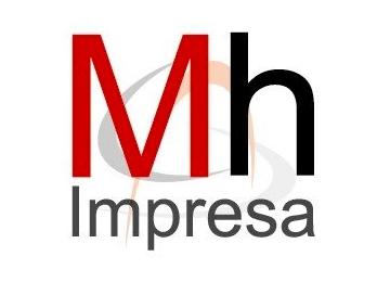 sedi_mediahold