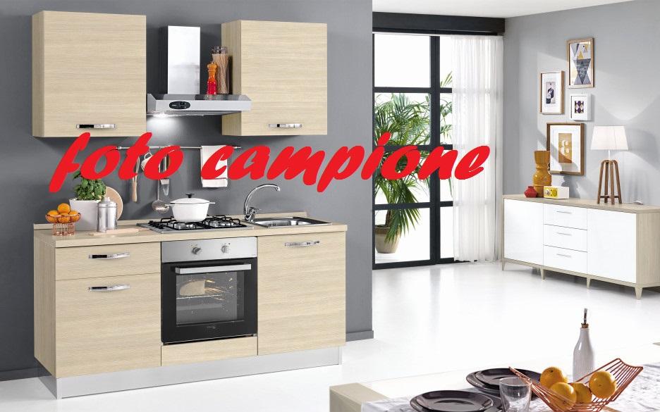 mondo convenienza cucine componibili economiche Bello Catalogo Mondo ...